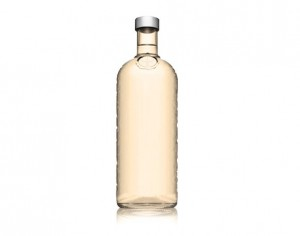 26135-wodka_o_smaku_mango