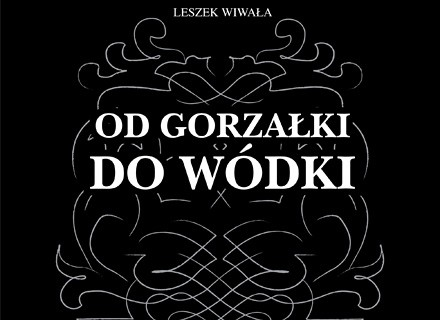 Okladka_ksiazki_Zarys_4756116