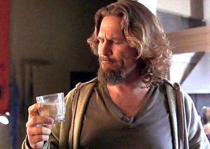 o alkoholach w filmach