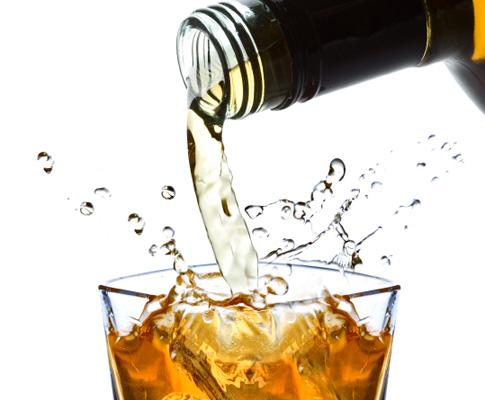 cocktail-oclock-whisky-whiskey