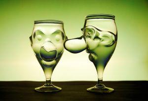 drinki dla zakochanych