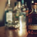 rodzaje whisky