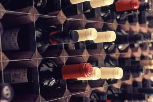 drogie wino