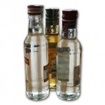 wodka_alkohol